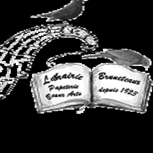 BOUTIQUE LIBRAIRIE BRUNETEAUX